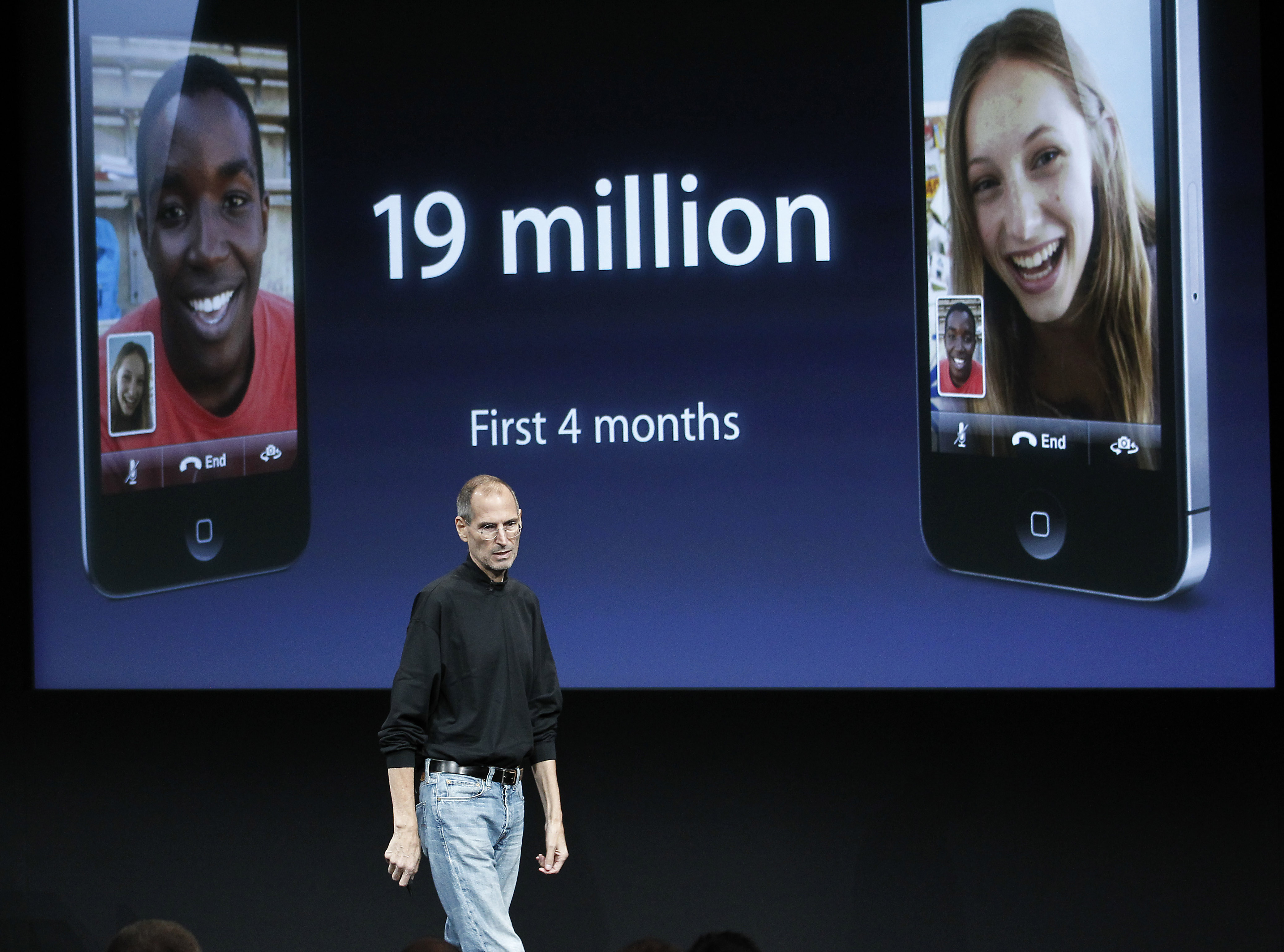 New lawsuit accuses Apple of deliberately…