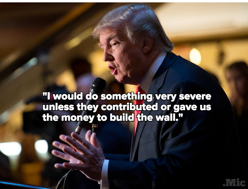 John Leguizamo Has the Perfect Response to Donald Trump Hosting 'SNL' This Weekend