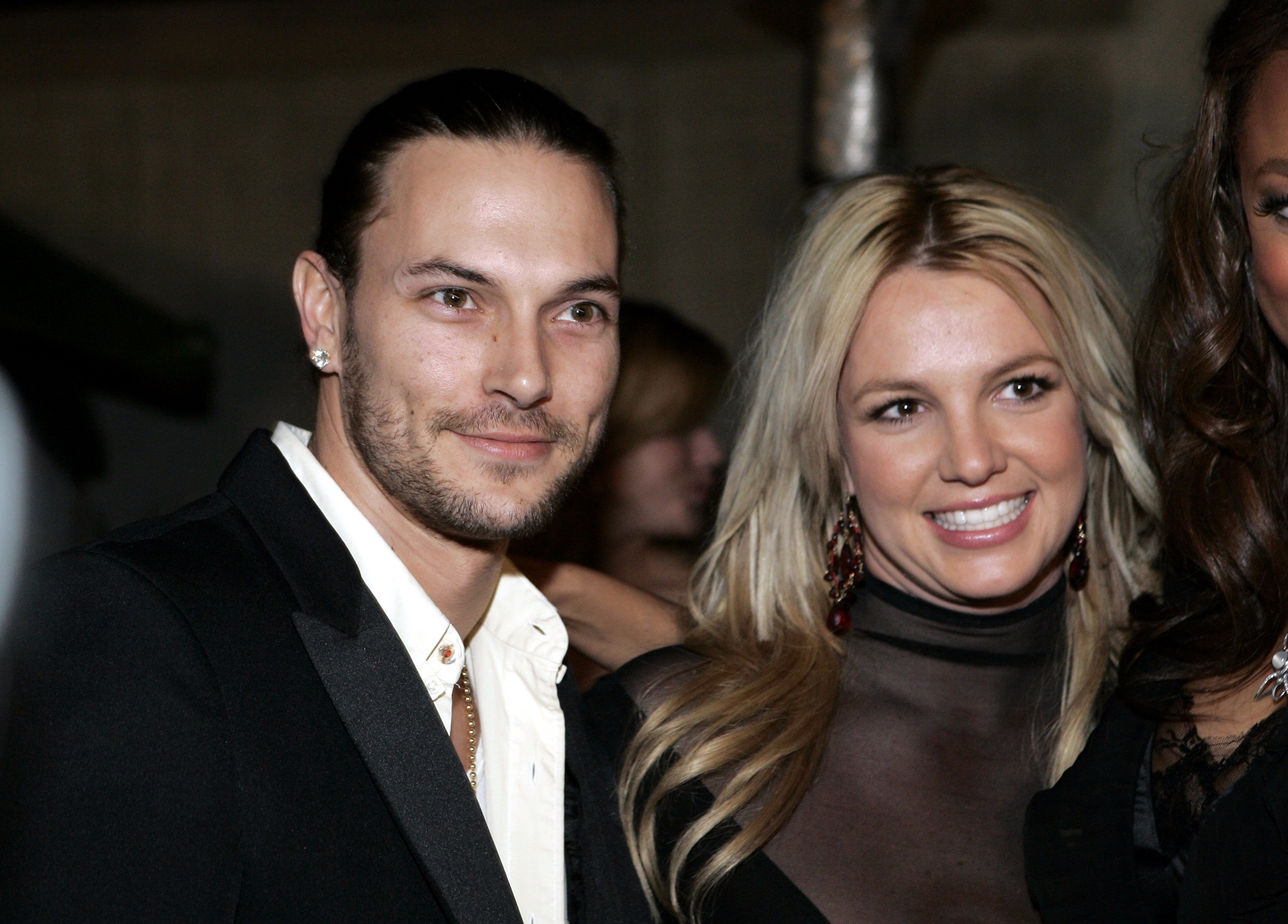 Too Many Pieces Missing in Lifetime's Britney Spears Biopic: Critic's Take