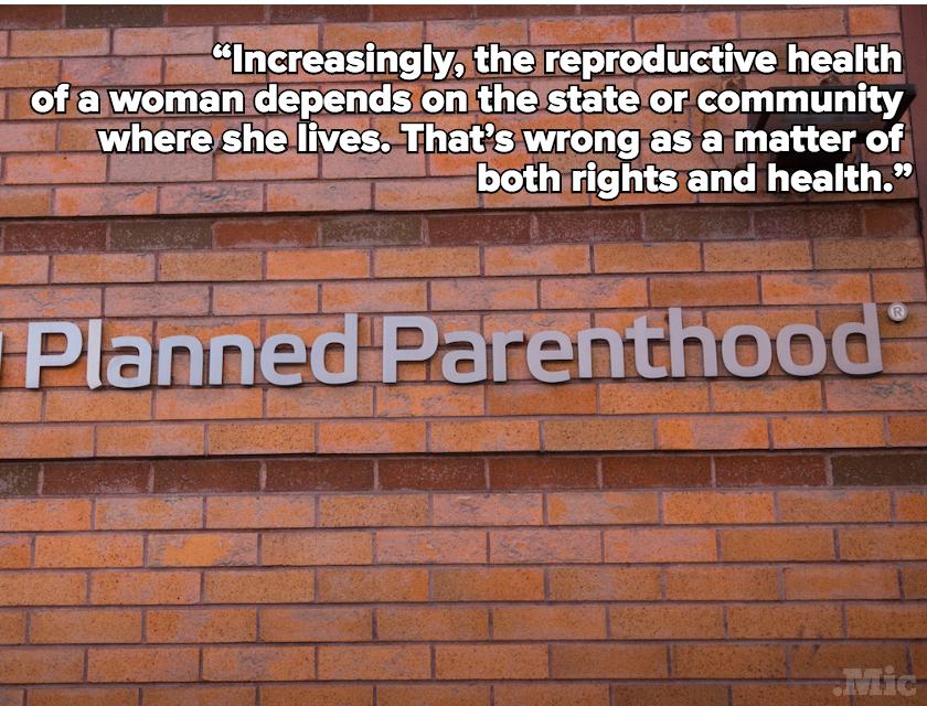 Abortion Surveillance — United States, 2009