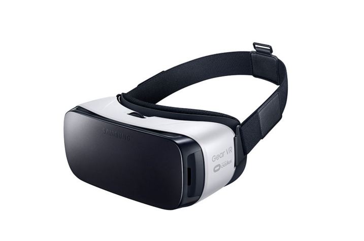 Samsung Gear VR Oculus Headset: Release Date and How to Pre-Order Online