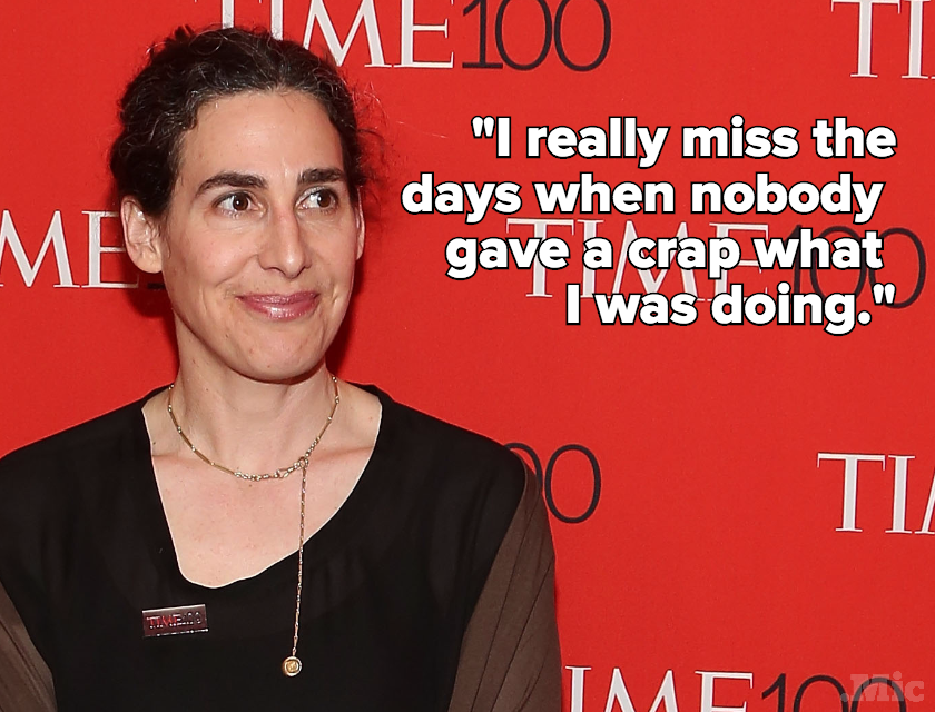 'Serial' Season 2 Won't Be as Compelling as the First — and That's a Good Thing