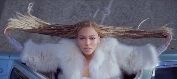 """Formation"" Lyrics: Meaning Behind Beyoncé's New Black Power Anthem"