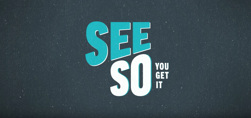 Seeso Streaming Service: Full Preview, Cost and How to Sign Up