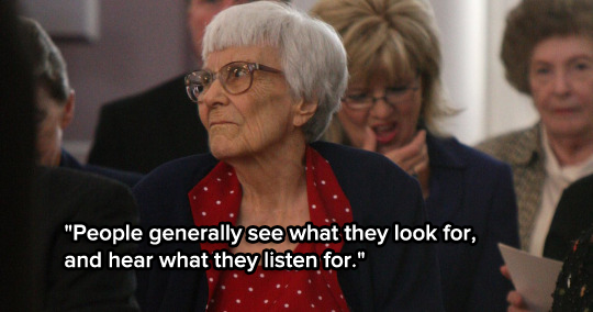 11 Harper Lee Quotes That Serve as Timeless Life Lessons