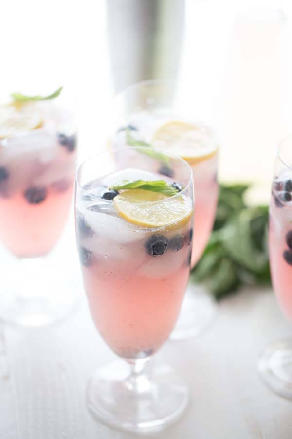 4th of July Cocktails That'll Satisfy a Crowd (And Get You Hella Drunk)