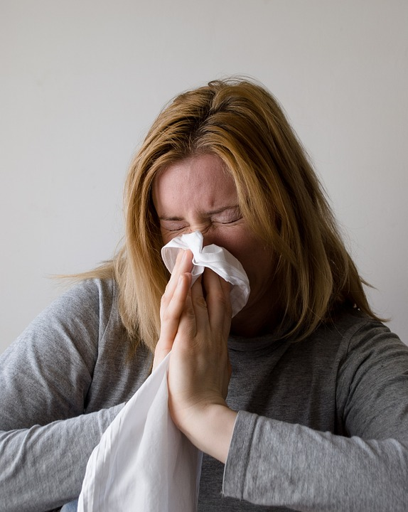 How Long Does a Cold Last? Explaining the Hell That Is the Common Cold
