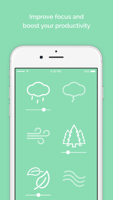 Best anxiety apps and games for iPhone, Android, PC and Mac to help you relax