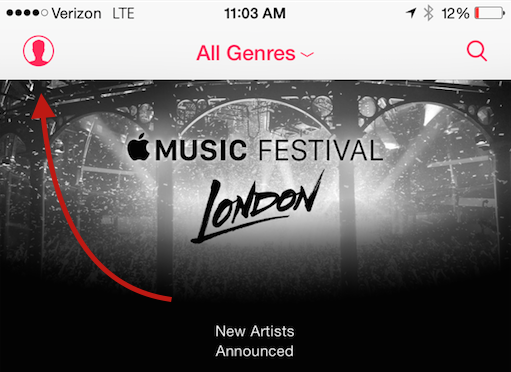 It's Time to Cancel Apple Music Before It Starts Automatically Charging You