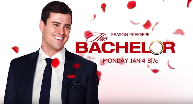 Why Women Still Watch 'The Bachelor' Even Though They Know It's Terrible