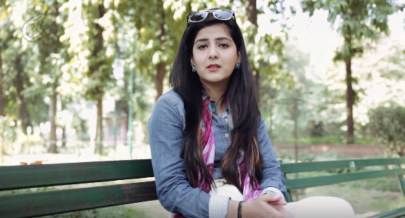 These Indian College Students' Stories of Sexual Harassment Show It Happens Everywhere