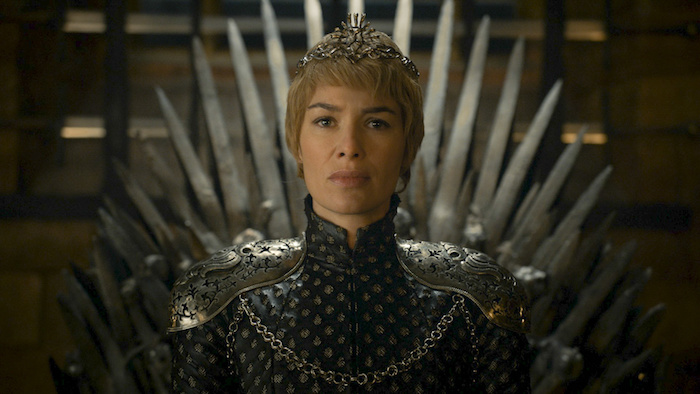 'Game of Thrones' Shows the Series Is Reaching Its Endgame — One With Women in Charge