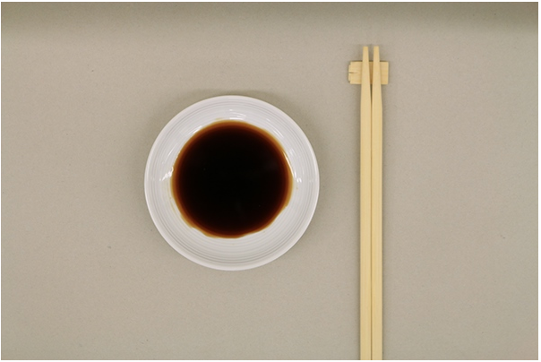 That Tab at the End of Chopsticks Has a Mind-Blowing Purpose