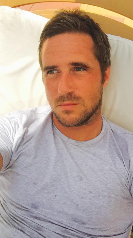 Max Spiers theories: Death sparks interest in what UFO conspiracy theorist allegedly knew