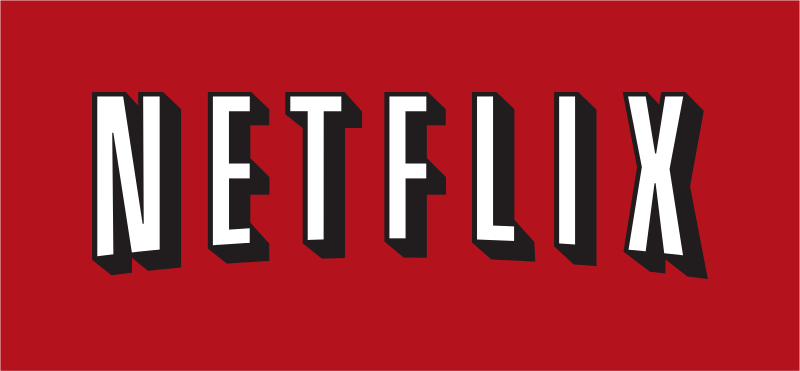 How Do Netflix Gift Cards Work? Where to Buy and How to Redeem