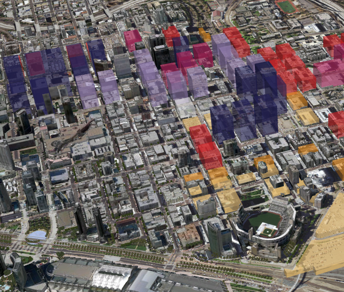 This 3-D Software Could Change the Way We Plan Our Cities