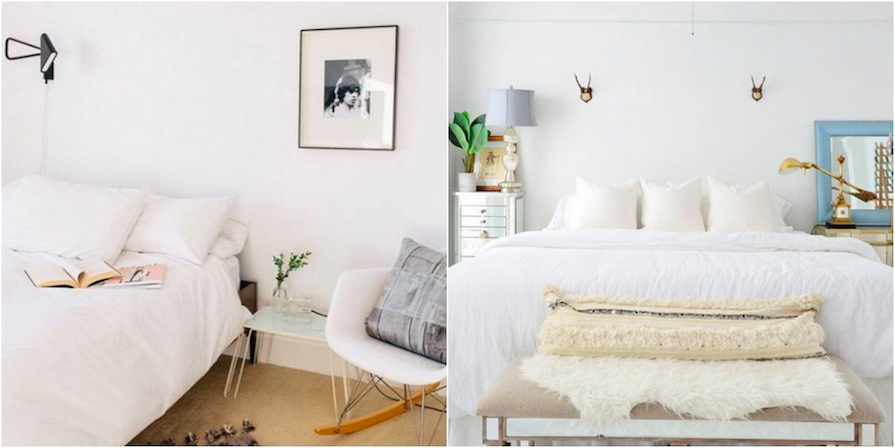 Why You Don't Need to Paint Your Room Instagram's Most Popular Color