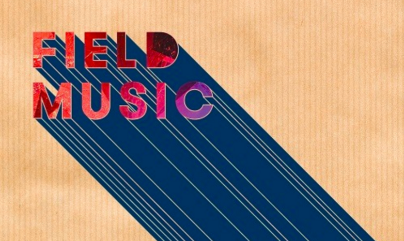Field Music 'Commontime': Lyrics, Streaming and Download Options for Latest LP