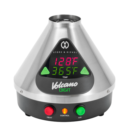 Holiday gift guide 2016: The must-have vaporizers to get this season