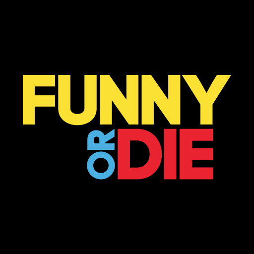 Funny or Die Debuts Satirical Video That Hits on the Intersection of Politics and Tech