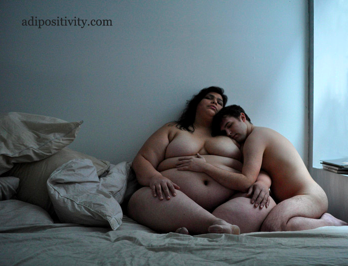 Fat People Gallery 72
