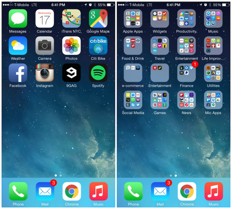 fdj6y0olbajduguptpbqgdf5p0zx8voyzgtn3wxbh836kdekyakdejtp4eume4m8 Color Coordinated Apps