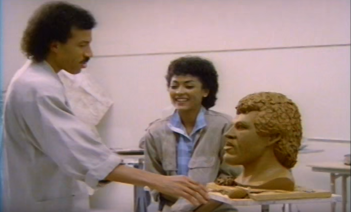 5 Music Videos From the '80s That Prove It Was the Era of Uncomfortable Feels
