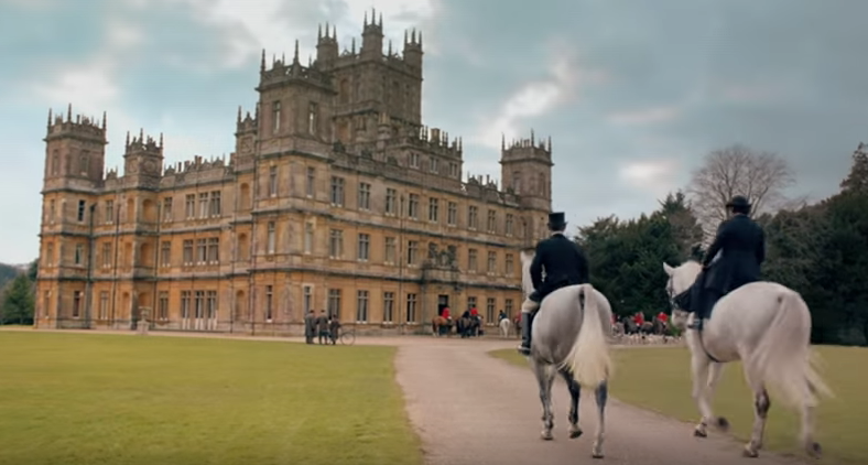 'Downton Abbey' Season 6: Full Preview, Reviews and How to Watch Final Season
