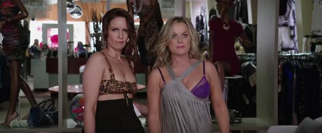 'Sisters' Movie: Release Date, Trailer and Reviews for New Tina Fey, Amy Poehler Film