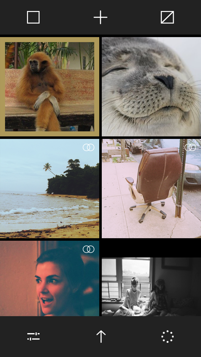 How to Take the Best Instagram Shots Ever Using VSCO Cam Photo Editing and Sharing App