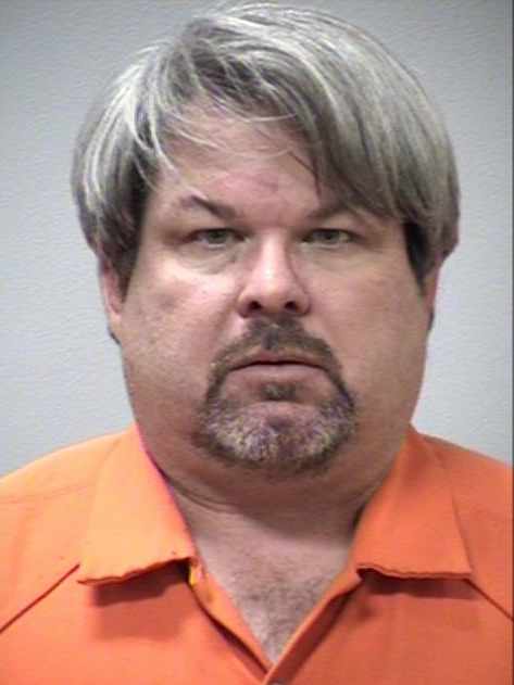 Suspect in Kalamazoo Shooting Identified As Jason Brian Dalton