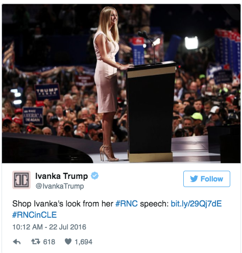 How much is Ivanka Trump worth? 4 facts you need to know