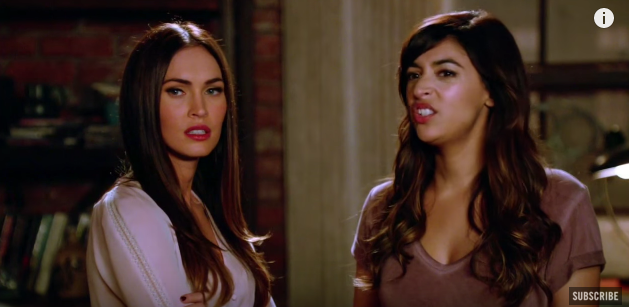 Is Megan Fox Replacing Zooey Deschanel on 'New Girl'? Here's What We Know About Season 5