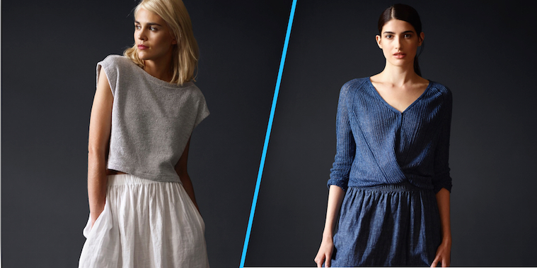 Looking for Eco-Friendly, Ethical Clothing? Check Out These 10 Companies