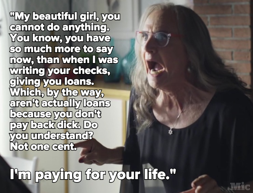 The Kids of 'Transparent' Are Horrible — and They're the Best Part of the Show