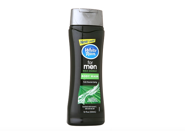 Here Are Some Cheap Men's Products Women Should Be Using to Save Money