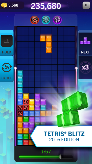 The 7 best iOS puzzle games you can play without Wi-Fi or data