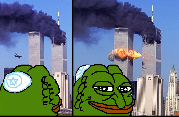 How Conservative Trolls Turned the Rare Pepe Meme Into a Virulent Racist