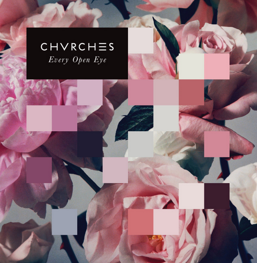 Chvrches New Album 'Every Open Eye' 2015: Track Listing, Streaming Options and Best Lyrics