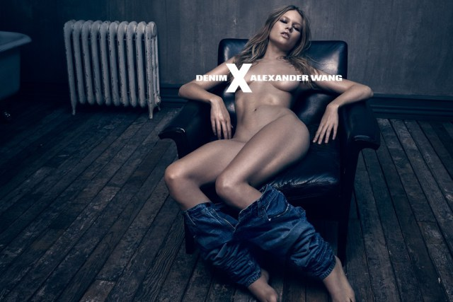 A New Campaign, #WomenNotObjects, Is Calling Out the Ads That Objectify Women