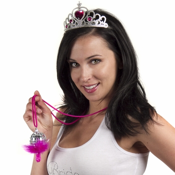 The Wild — And Highly Profitable — World of Bachelorette Party Penis Paraphernalia