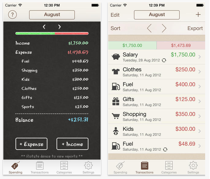 7 Budgeting Tools and Apps to Help You Manage Your Money