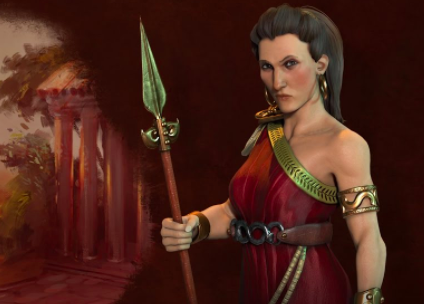 'Civ 6' best Civs and leaders ranked: Which Civilization will bring you to sweet victory?