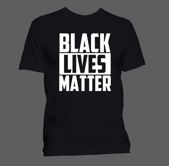 "St. Patrick's Day ""Drunk Lives Matter"" T-shirt is probably not the best way to celebrate"