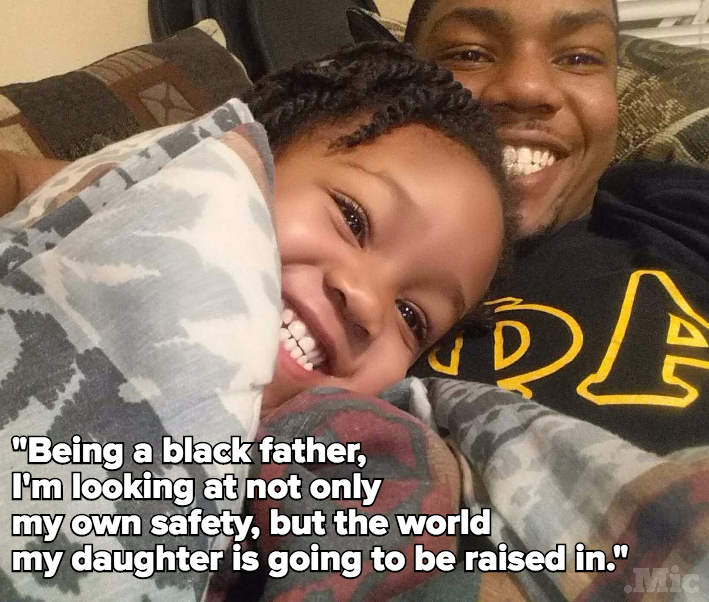 We Talked to Young, Single Parents About What the 2016 Election Means for Them