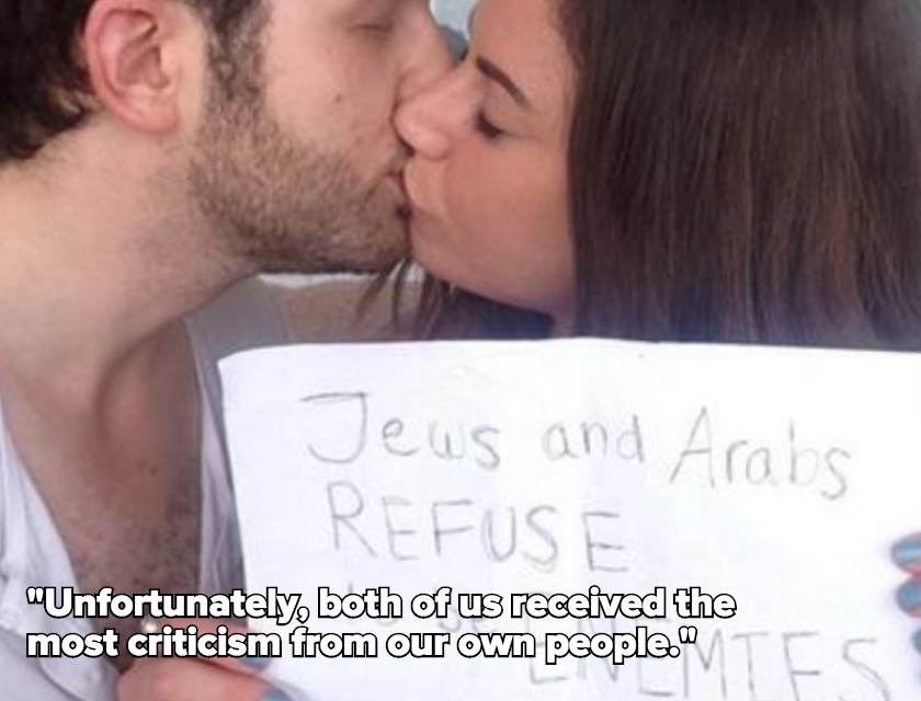 6 Couples Who Overcame Insurmountable Differences to Find Love