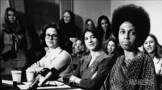 These Historic #SquadGoals Prove the Awesome Power of Female Friendship