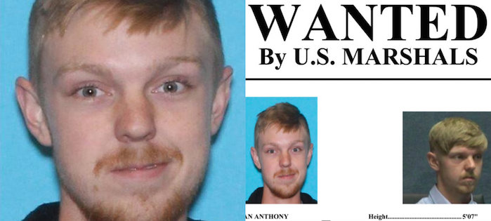 """Affluenza"" Teen Ethan Couch Found in Mexico, Could Face 10 Years in Prison"