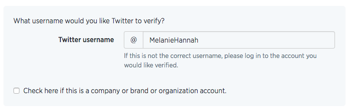 How to Get Verified on Twitter After Rule Change Lets Anybody Apply for Blue Checkmark