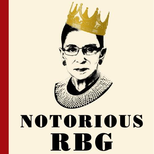 8 facts about Ruth Bader Ginsburg that will make you love her even more